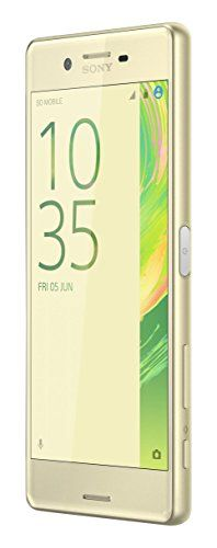 Sony Xperia X unlocked smartphone,32GB Lime Gold (US Warr... https://smile.amazon.com/dp/B01FJT7ND8/ref=cm_sw_r_pi_dp_wjaIxbMQ527XV