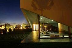 Hotel L'And Vineyards, Montemor-o-Novo, Portugal