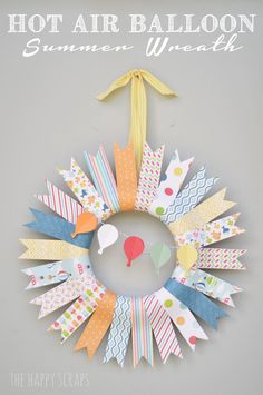 Hot-Air-Balloon-Summer-Wreath