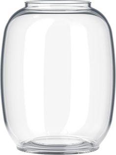 Form 16 cm.Clear fra Lyngby Porcelæn – Køb online på Magasin.dk - Magasin Onlineshop - Køb dine varer og gaver online pid=VA04336349-00000001_061 null