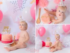 One year old kid celebrating his birthday and eating a cake. Baby Birthday, Birthday Cake, One Year Old Baby, Cake Baby, Birthday Celebrations, Birthday Photos, Little Star, Cake Smash, Birthday Decorations