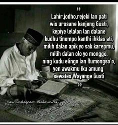 Muslim Quotes, Islamic Quotes, Motivational Quotes, Inspirational Quotes, Funny Memes, Jokes, Quotes Indonesia, Islam Quran, Spiritual Quotes