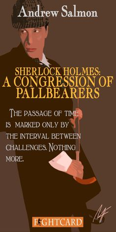 Sherlock Holmes, Challenges, Movie Posters, Movies, Film Poster, Films, Movie, Film, Movie Theater