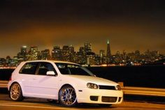 Fred's TDI Page. TDIClub.com. VW TDI Enthusiast Community  Educational & very helpful forums!