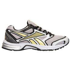 NEW REEBOK SOUTHRANGE RUN Running MENS 8.5 Memory Tech NIB #Reebok #Running