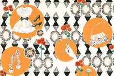 #animal #frame #枠 #動物 #広告 #花 #flower #デザイン #お洒落 #可愛い #線画 #コラージュ #collage #illustration #kanakobayashi #art #illust #fashion