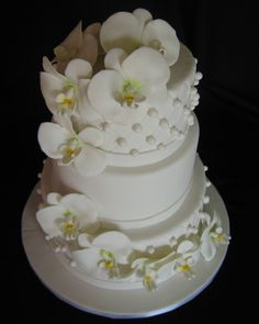 Anniversary  www.sublimebakery.com