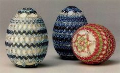 Star Patterns, Beading Patterns, Cross Stitch Patterns, Crochet Patterns, Easter Egg Pattern, Flowers For Sale, Blue Throws, Little Valentine, Beaded Purses