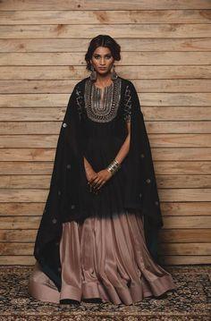 Radhika Airi available at Pernia Pop Up shop