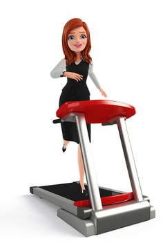 Why should you exercise at your office? http://www.superexerciseband.com/moderate-exercise-at-your-office-benefits/