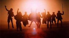 This is the best love song!  Couldn't be truer at the moment with my husband deployed:0(  Edward Sharpe & The Magnetic Zeros - Home [2009], via YouTube.