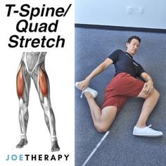 How to Stretch the Piriformis! [Piriformis Syndrome⚡️⚡️] - Back to the stretches! Here's a myofascial stretch for the Piriformis by a 🇳🇱… Hip Stretching Exercises, Sciatica Stretches, Body Stretches, Back Exercises, Fitness Workouts, Yoga For Cyclists, Quad Stretch, Cardio Training, Workout Warm Up