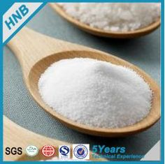 HNB Collagen Powder is China Manufactured from collagen which is the Tilapia fish or cod fish skin/scale. And our collagen powder have passed ISO, HACCP, HALAL certificates. Hydrolyzed Collagen Powder, Cod Fish, Marine Fish, Protein, Pure Products, Baking, Health, Food, Natural