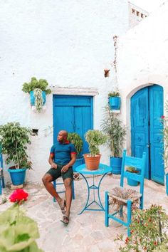 9 Gorgeous Places To Visit On Your Crete Holidays Greek Islands To Visit, Best Greek Islands, Greece Islands, Best Places In Greece, Crete Holiday, Greece Culture, Beautiful Places To Travel, Romantic Travel, Greece