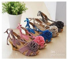 Wholesale 2012 hot sales , ladies fashion high-heeled shoes , women fashion princess sandals, Free shipping, $29.5/Pair |