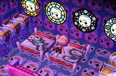 24 Rudest Things In Animal Crossing