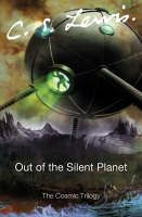 After reading Among Others, I pulled a list of all science fiction & fantasy together that were mentioned in that book.  This was one of them.  True science fiction and I was looking forward to reading it. Sadly I found it dull with far too much religious overtones.  I shan't be reading the other two books of the trilogy.