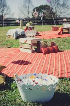 From brunch to potluck, these creative wedding reception styles will keep your guests happy without breaking the bank.
