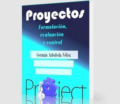 Proyectos – Formulación, evaluación y control – German Arboleda – PDF – Ebook  ➡  http://librosayuda.info/2016/09/10/proyectos-formulacion-evaluacion-y-control-german-arboleda-pdf-ebook/