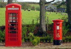 british telephone booths | British telephone kiosks, English telephone kiosk, English phone box