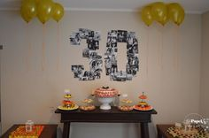 We Heart Parties: 30 years old?PartyImageID=d134db2d-bc0e-446f-a979-0fadc540546a