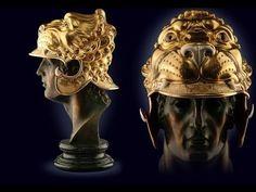 El Arte de la Guerra | Alejandro Magno | Documental de NatGeo en Español