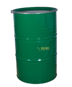 Bidão para Mel Coffee Cans, Canning, Drinks, Tableware, Storage, Honey, Drinking, Beverages, Dinnerware