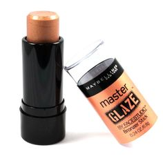 BuyMeBeauty.com is the #1 source for discontinued and discounted makeup, beauty…