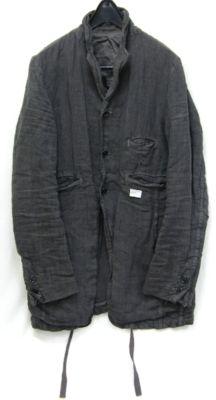 blazer • undercoverism 29,800 円