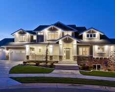 Exterior Lights Design, Pictures, Remodel, Decor and Ideas - page 4