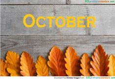 Month of October Halloween Clip Art   Μάγισσες, Ζωγραφιές