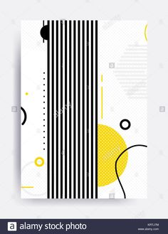 black and white Neo Memphis geometric pattern Stock Photo black and white Neo Memphis geometric pattern Stock Photo Geometric Pattern Design, Geometric Art, Hipster Pattern, Spider Art, Memphis Pattern, Memphis Design, Black And White Design, Planner, Graphic Design Posters