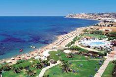Αποτέλεσμα εικόνας για van transfer from heraklion airport to skaleta Heraklion, Crete, Golf Courses, Taxi, Image