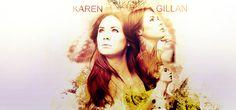 karen_gillan_art