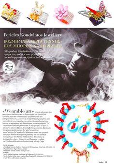 Spring-Summer 2018 Pericles Kondylatos Available Wholesale - retail www.pericleskondylatos.com sonizane@hotmail.com