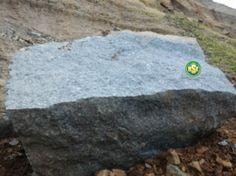 Batu Alam Murah, Pabrik Batu Hijau Suakbumi, Batu Hijau Bali, Jual Batu Hijau Kolam, Jual Batu Hijau Bali, Hubungi Kami : +62877 398 331 88 (Call & Whatsapp ) +62822 250 96124 (Office Call) Email:  Batualammurah@gmail.com