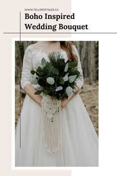 Winter wedding in Jasper at Pyramid Lake Resort. For more of this mountain wedding, visit Teller of Tales Photography. Boho Wedding Dress, Wedding Dresses, Winter Bouquet, Lake Resort, Wedding Inspiration, Wedding Ideas, Bride Bouquets, Jasper, Wedding Photos
