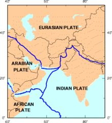 http://www.vedicbharat.org/2015/04/concept-of-earthquakes-in-ancient-india.html