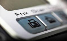 HelloFax Turns Google Drive Into a Fax Machine