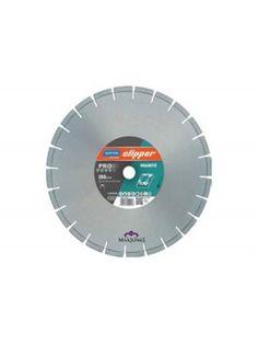 Disc diamantat Norton Clipper Pro Granite 1000x60/55