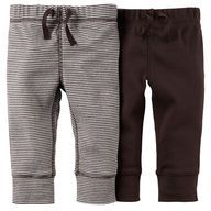 2-Pack Pants
