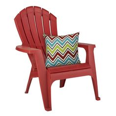 Adams Mfg Corp Stackable Low Back Patio Dining Chair
