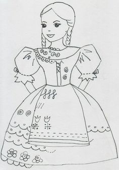 1 Decembrie, Free Coloring Pages, Bambi, Kids And Parenting, Cinderella, Disney Characters, Fictional Characters, Windmills, Disney Princess