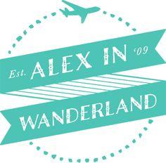 My Favorite Travel Blogs