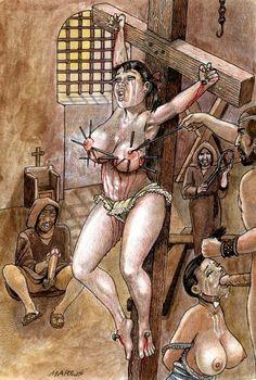 Lesbian milfs boobs vids