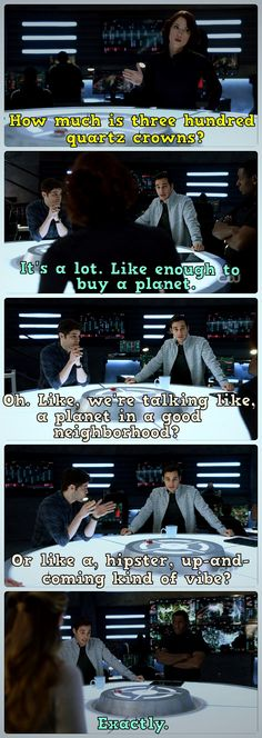 Winn Schott, Jr.: always asking the important questions. Lol, I love how Jeremy Jordan and Chris Wood play off of each other. I really want more scenes with Winn/Mon-El being funny and Alex and J'onn being serious and focused :D |TV Shows|CW|#Supergirl funny edit|Season 2|2x17|Distant Sun|Alex Danvers|Winn Schott|Mon-El|J'onn J'onzz|DEO|Chyler Leigh|Jeremy Jordan|Chris Wood|David Harewood|#DCTV|