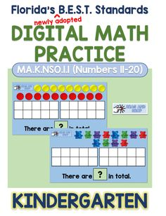 New School Year, I School, Math Practices, Class Activities, Going Back To School, Google Classroom, Kindergarten Math, Math Centers, Teacher Resources