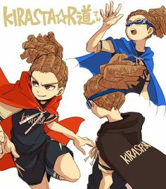 Kidou Yuuto from Inazuma Eleven Ares no Tenbin Jude Sharp, Half Japanese, The Eleven, Akaashi Keiji, The Oc, Inazuma Eleven Go, Hisoka, Character Design, Fan Art