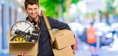 What to Bring | iQ Student Accommodation