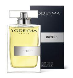 POPIS   Vďaka jemným a súčasne mužným tónom je tento parfém plný  protikladov. Je presvedčivý 6ec706219a